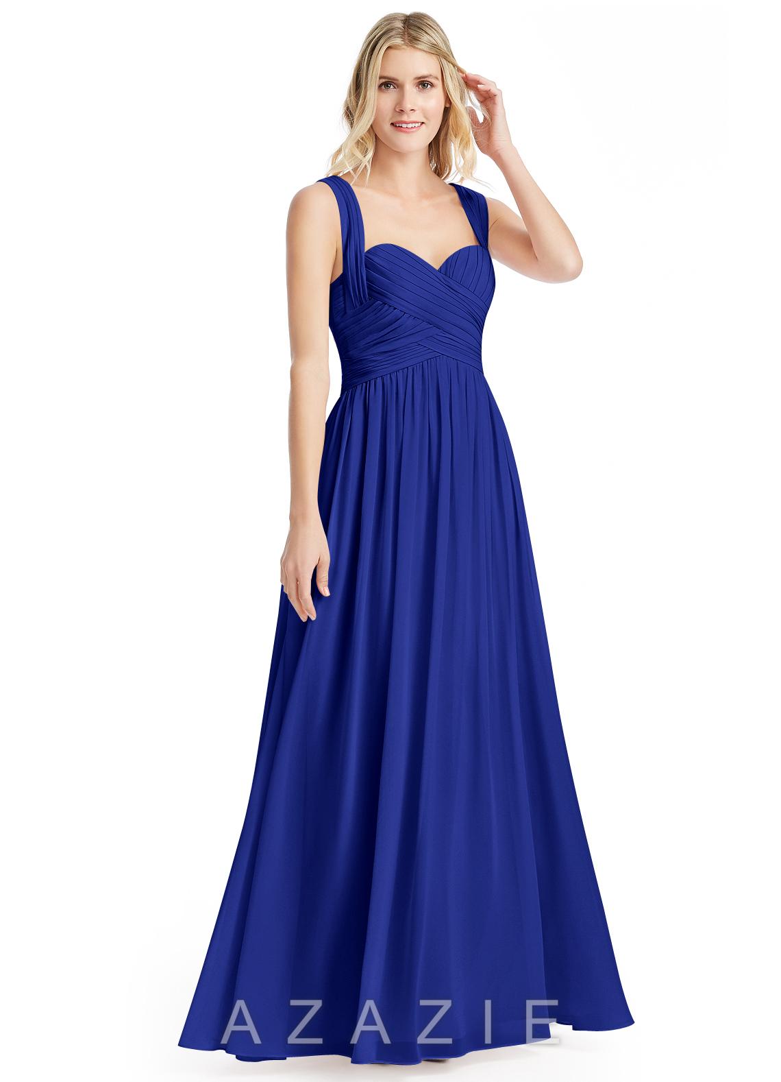 90139f9843f Azazie Cameron Bridesmaid Dresses