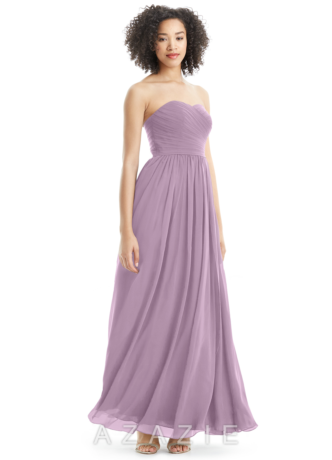 7e69e22fcc0b Azazie Jasmine Bridesmaid Dress | Azazie