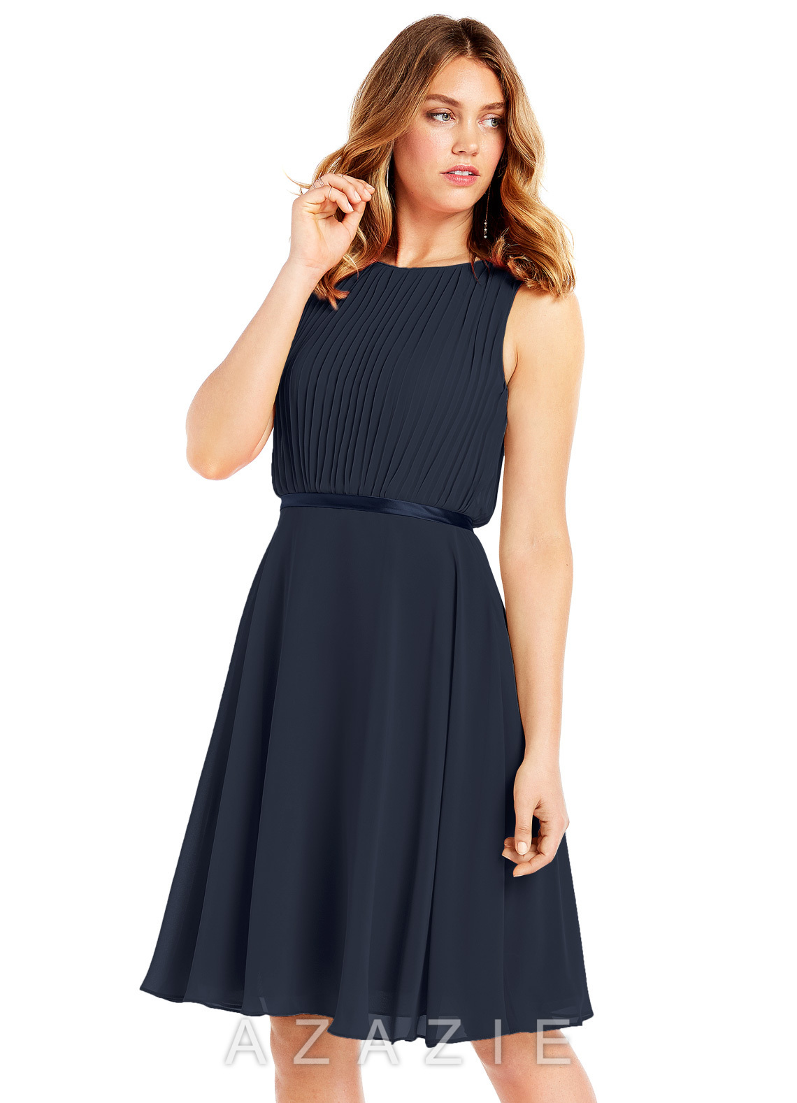 f996ca8bbd127 Azazie Mariam Bridesmaid Dresses