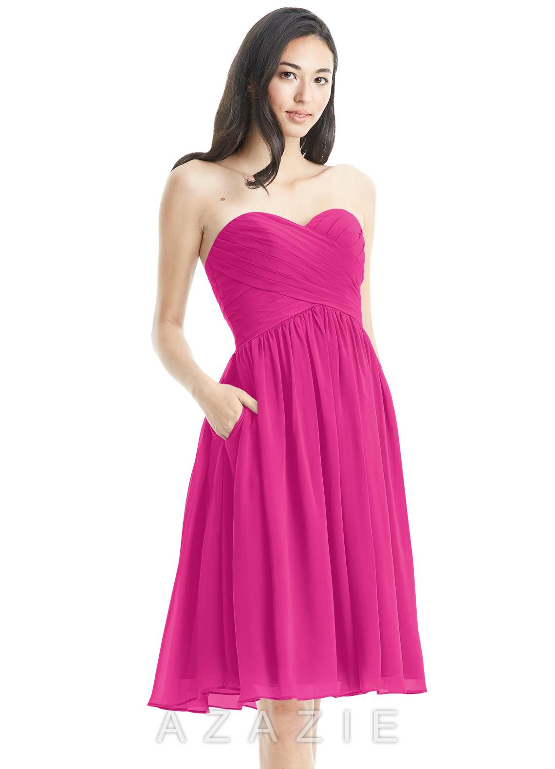 Dorable Creador Vestido De Dama Ornamento - Colección de Vestidos de ...