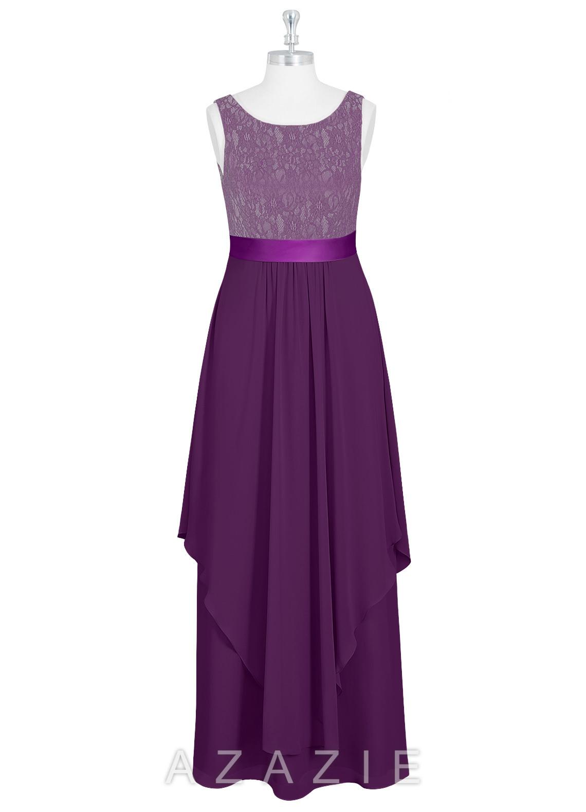 c8be3544537 Ella MBD Sample Dress. Loading zoom