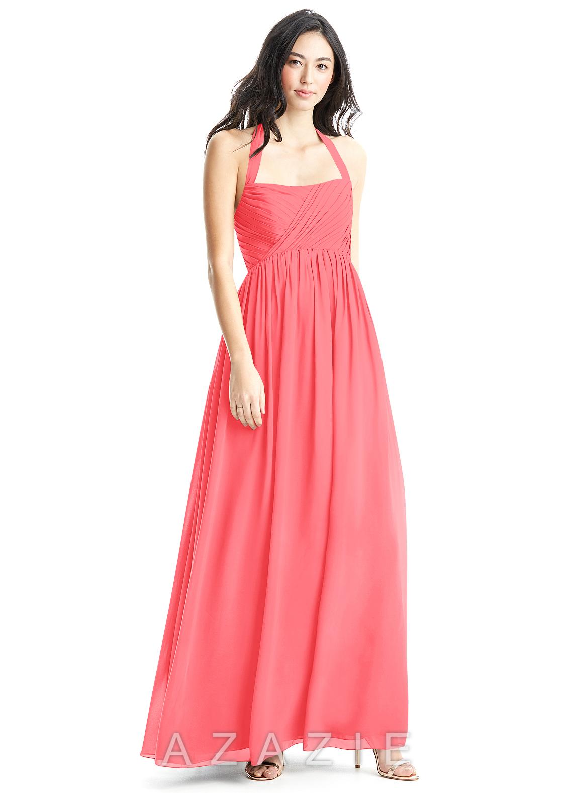 d2619f7b809 Azazie Francesca Bridesmaid Dresses