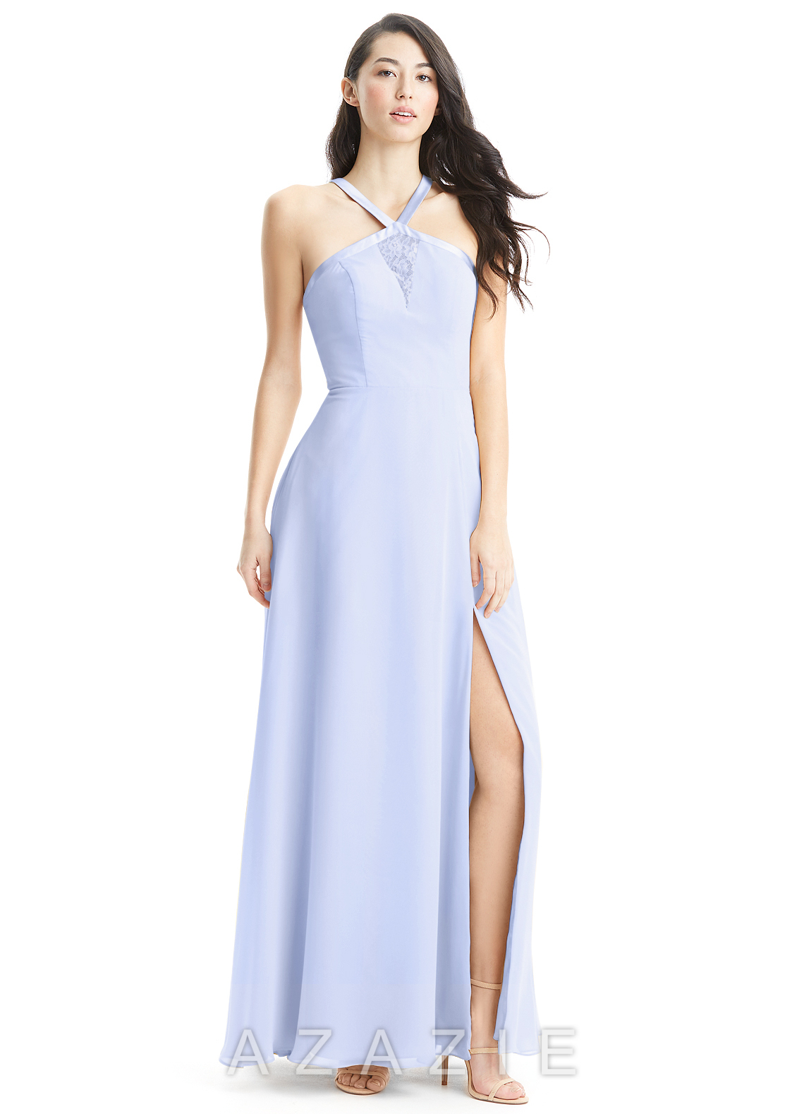 10c564aa27 Azazie Penelope Bridesmaid Dress