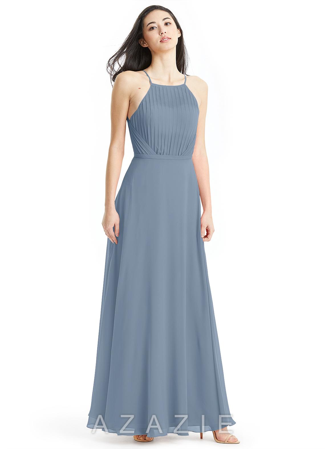 7fe01e6a108 Azazie Brylee Bridesmaid Dresses