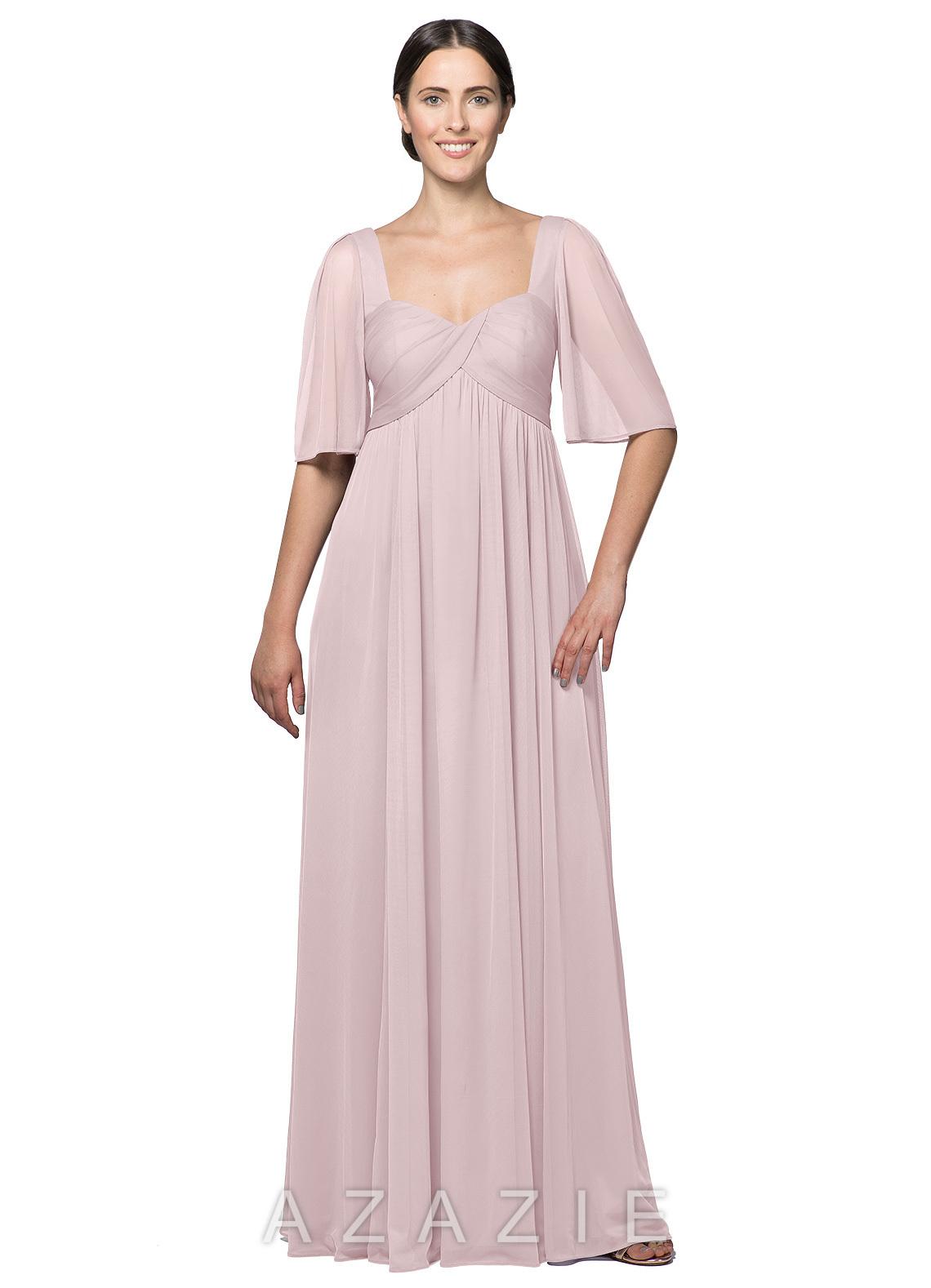 127bcc1b8f1 Azazie Carling Bridesmaid Dress