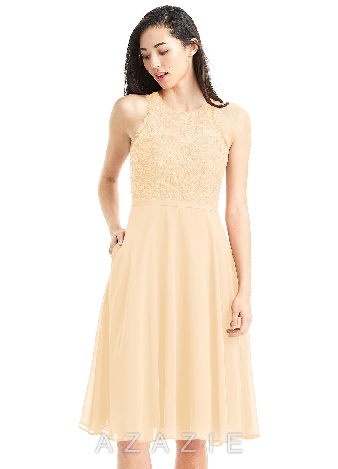 035e895621a Azazie Sylvia Bridesmaid Dresses