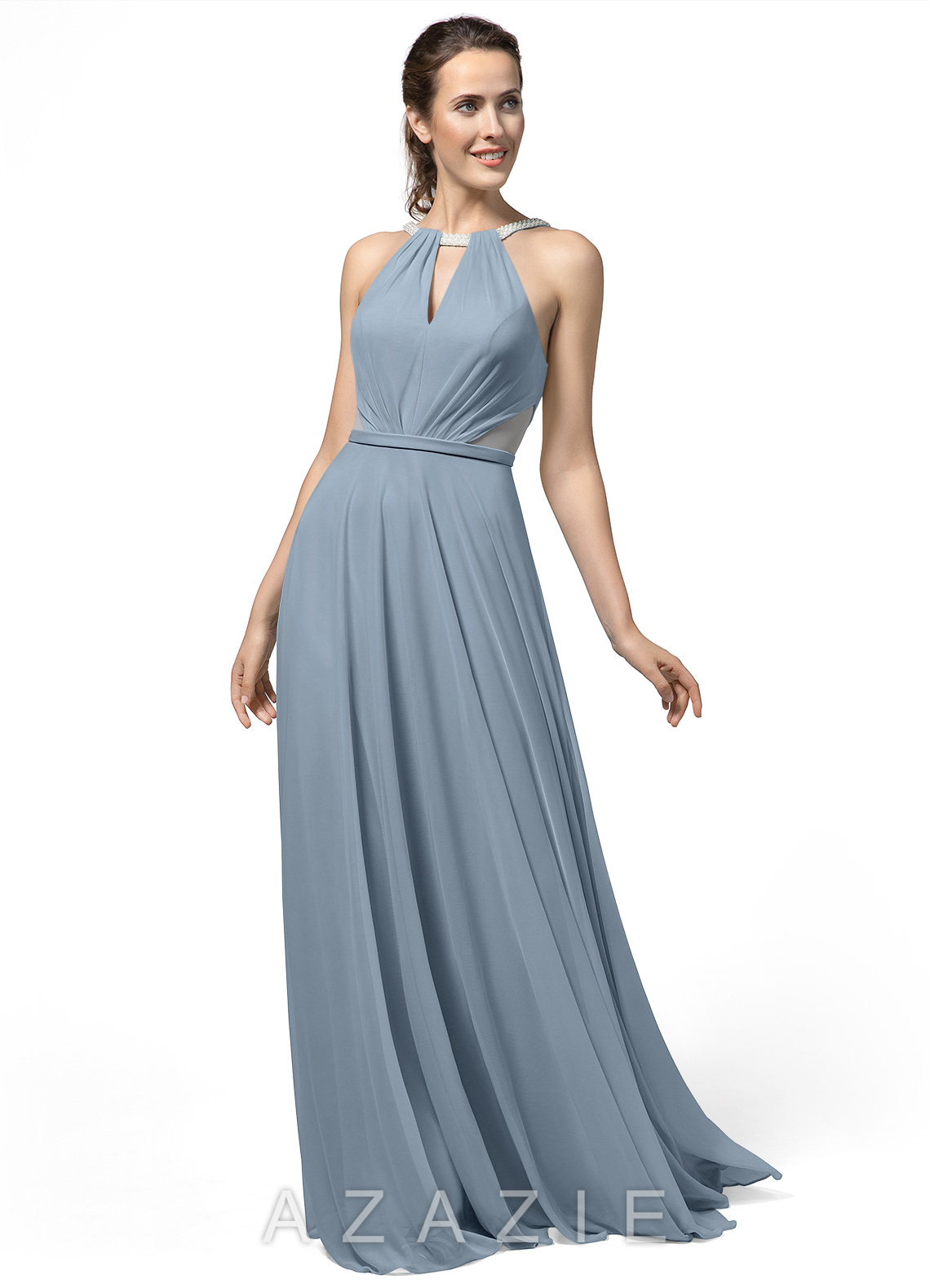 2cb74def415 Bridesmaid Dresses Azazie - Gomes Weine AG