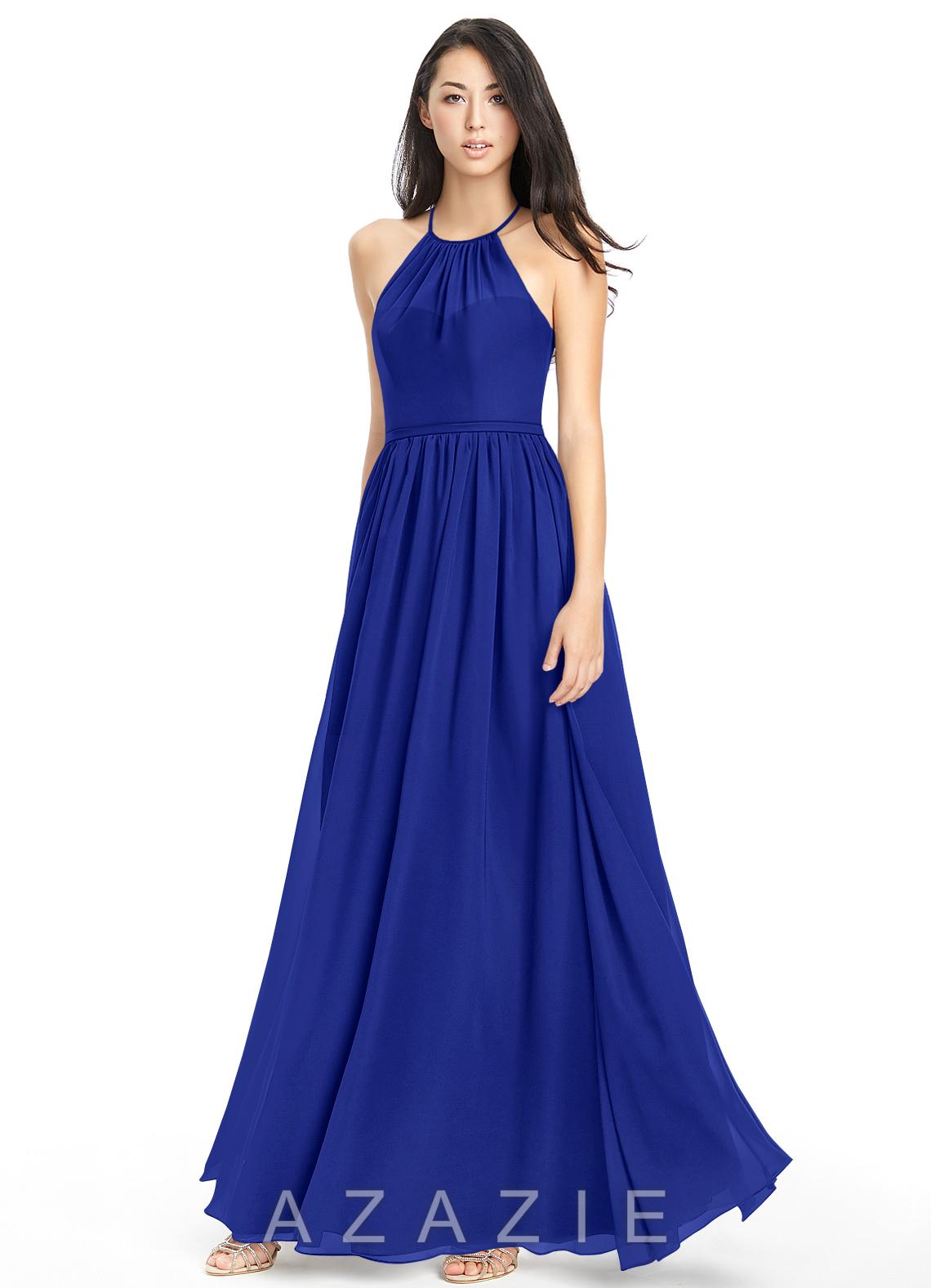 Lapis bridesmaid dresses dress yp lapis bridesmaid dresses amp lapis gowns azazie ombrellifo Images