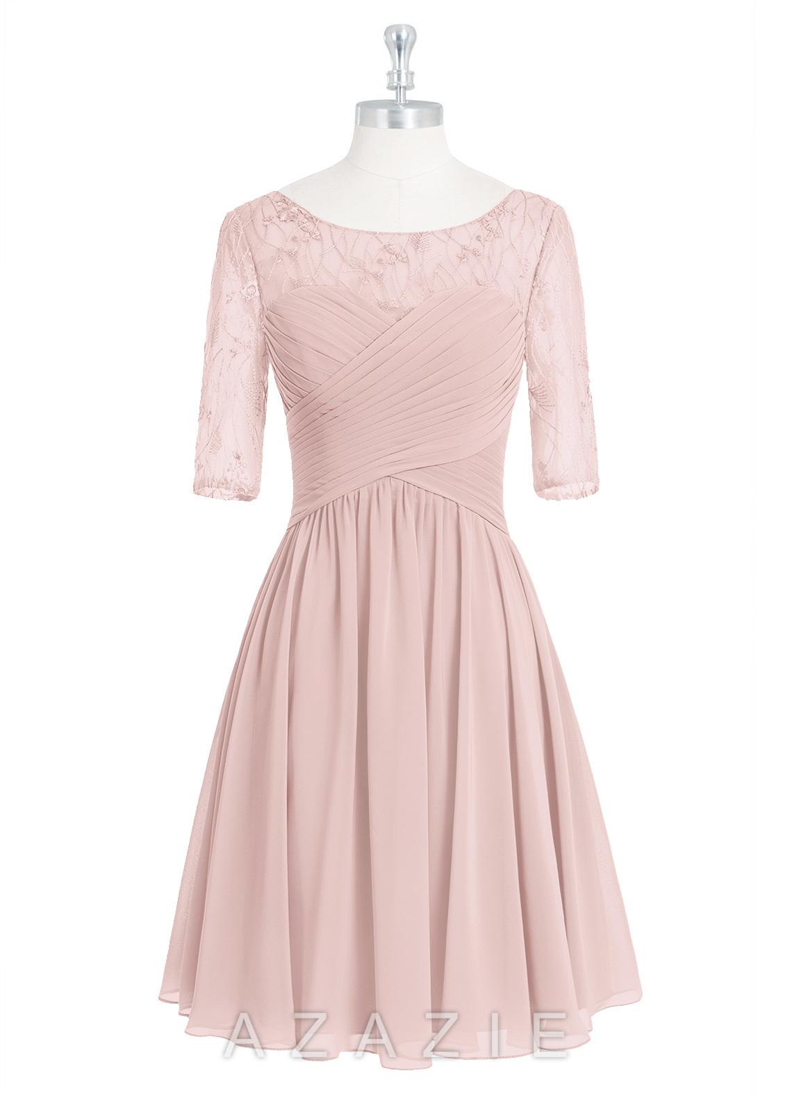 Azazie Hattie Bridesmaid Dresses 28b087f39