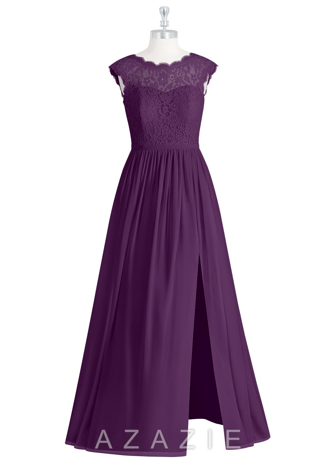 Azazie Arden Bridesmaid Dress | Azazie