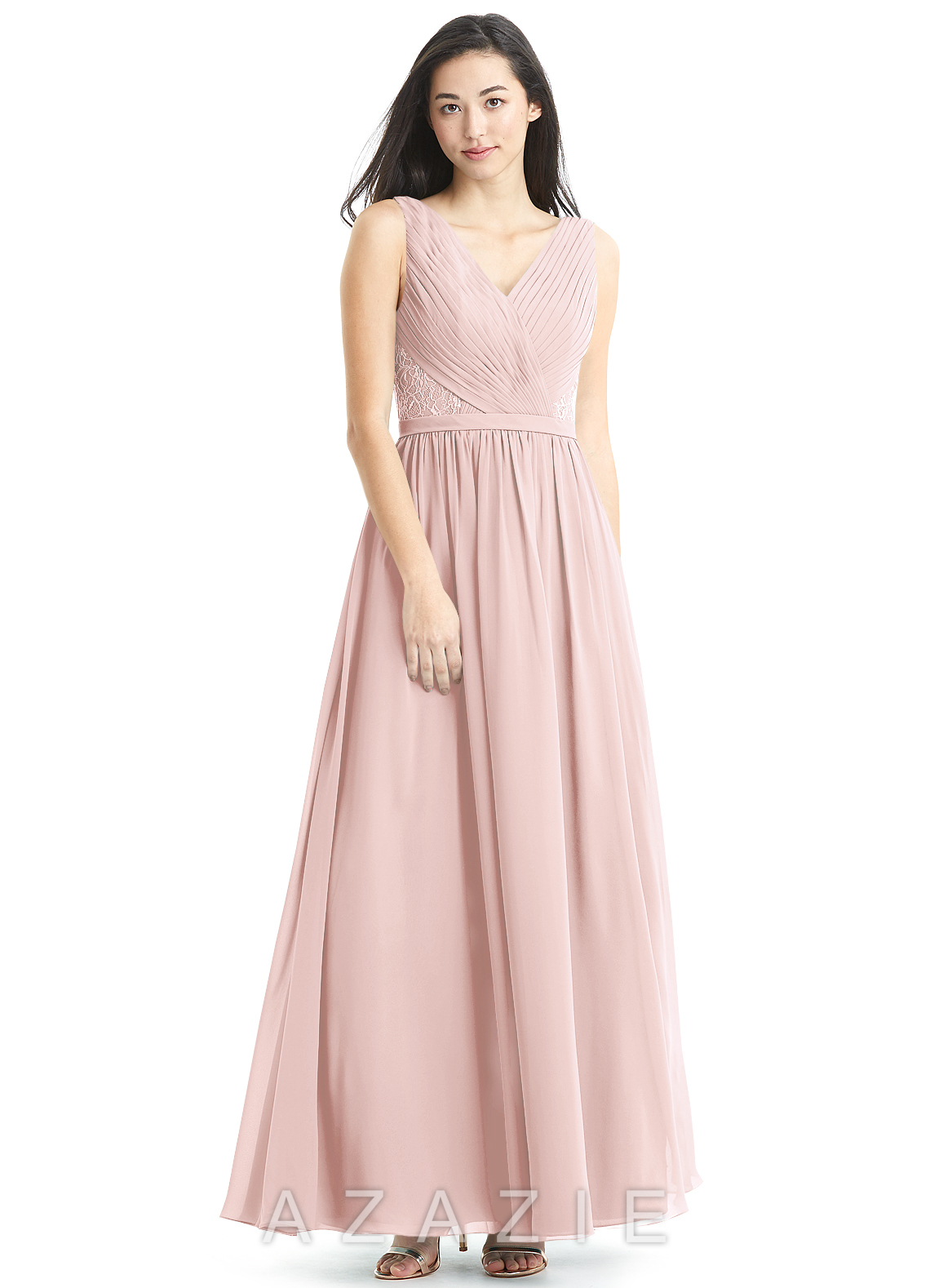 Azazie Keira Bridesmaid Dress | Azazie