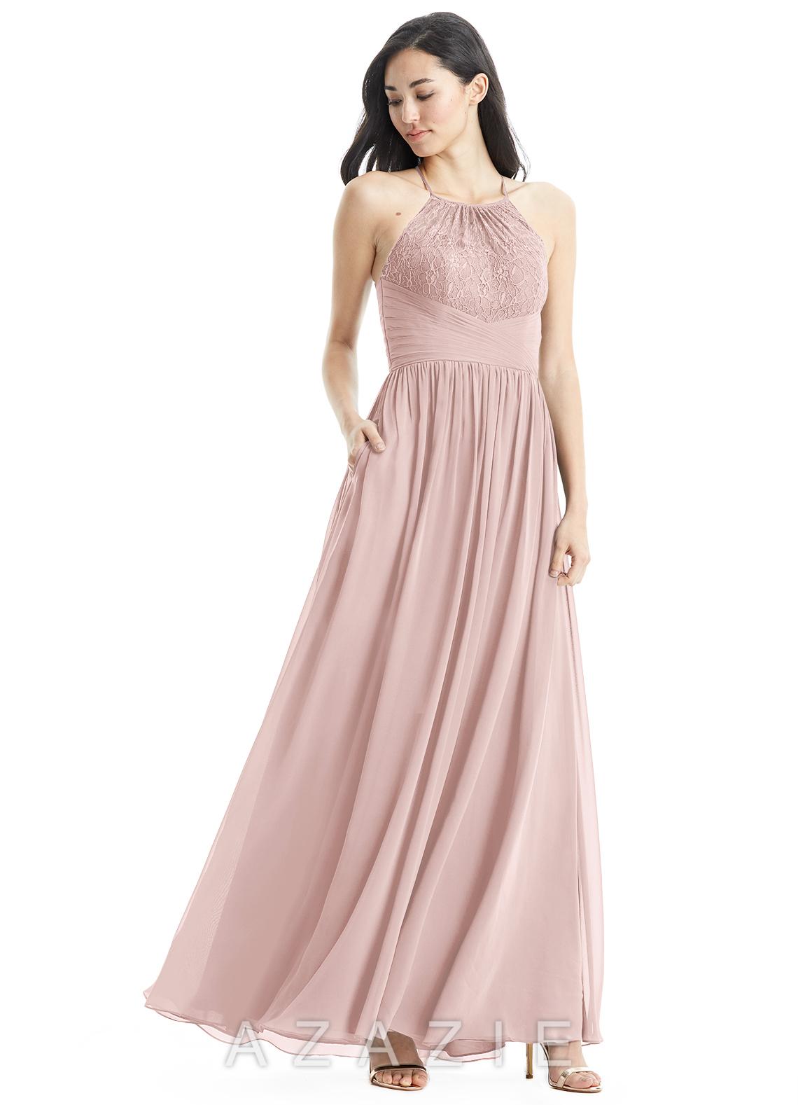 Único Vender Mi Vestido De Novia Modelo - Colección del Vestido de ...
