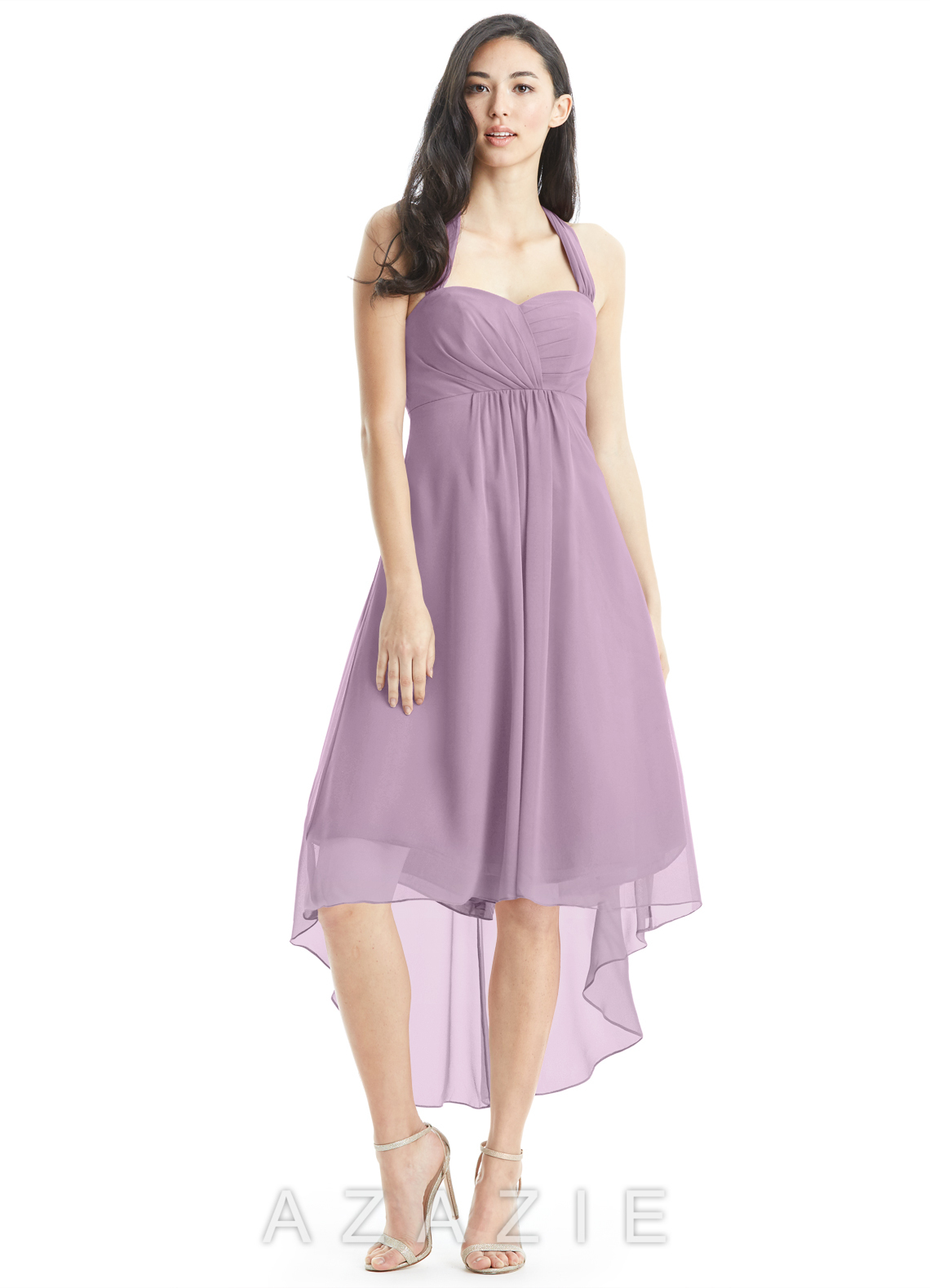 e65da357f65 Azazie Annabel Bridesmaid Dress