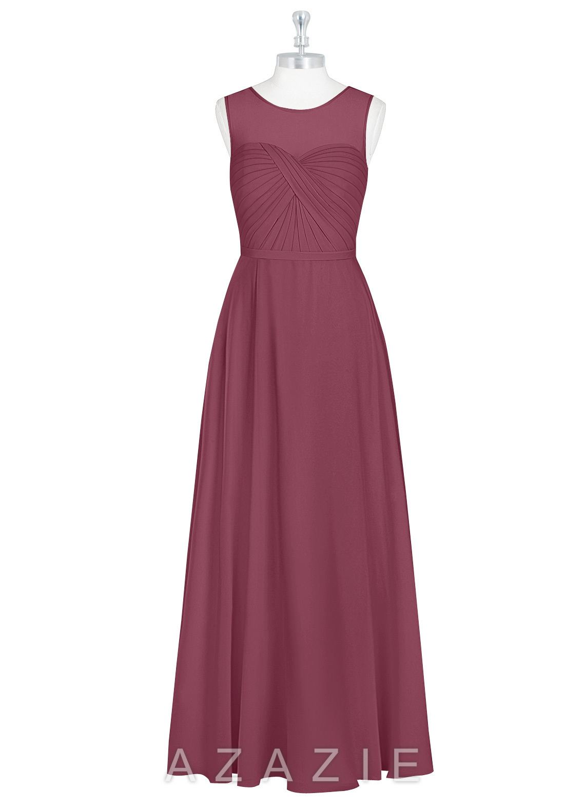 8df798a1bf1 Azazie Justine Bridesmaid Dresses