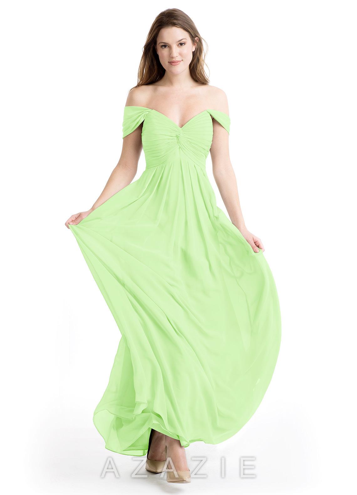 bb439f16f30 Kaitlynn Sample Dress. Loading zoom