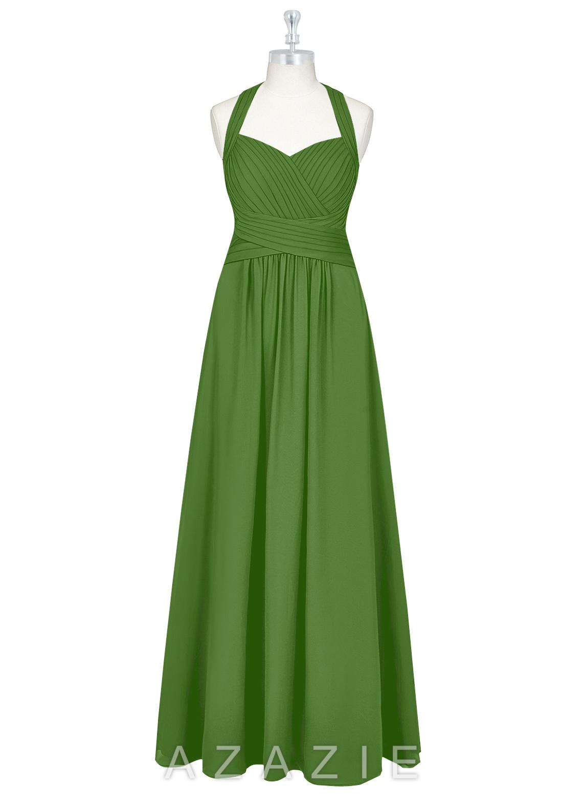 Azazie Claudia Bridesmaid Dresses bf50bfa62da3