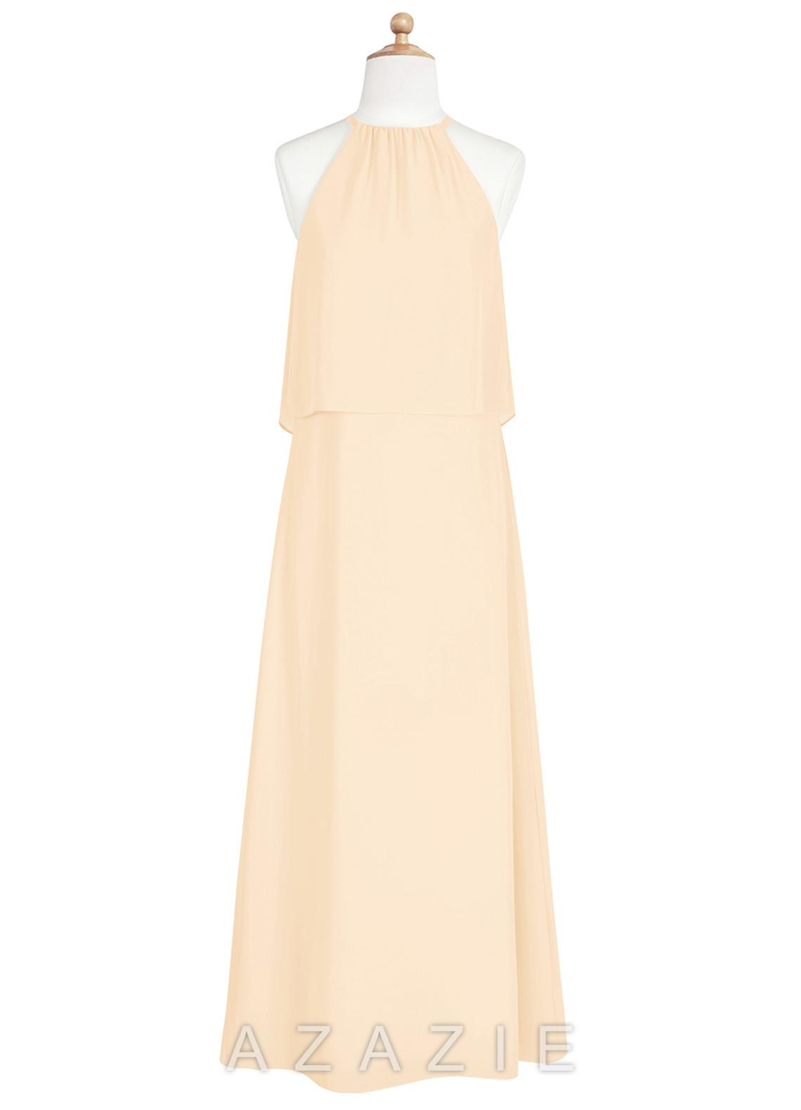 6f1169068d4 Wisteria Bridesmaids Dresses Wisteria lavender and khaki