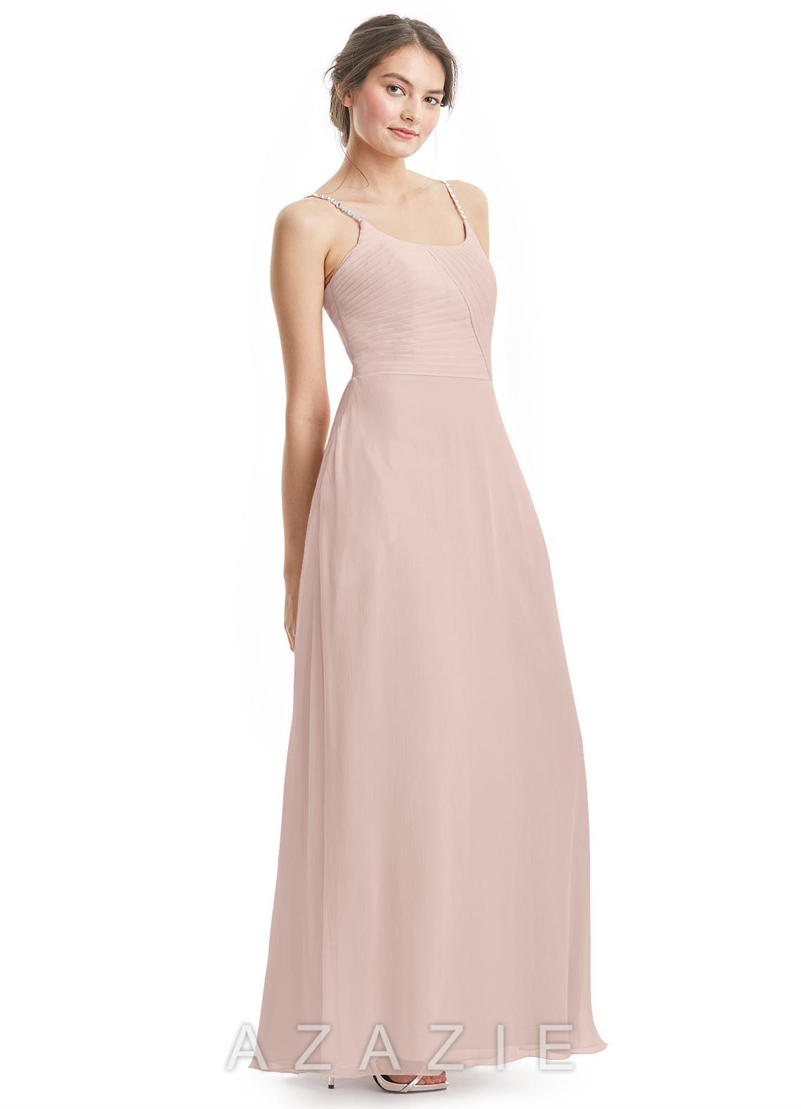 596c75c728c Azazie Bridesmaid Dresses For Sale - raveitsafe