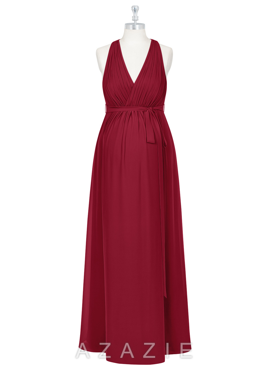 4be88b104f6 Azazie Athena Maternity Bridesmaid Dresses