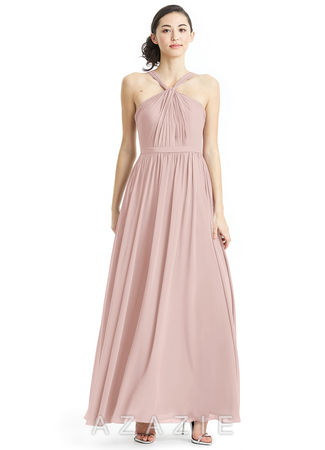 f78a72ea47d Azazie Jacey Bridesmaid Dress