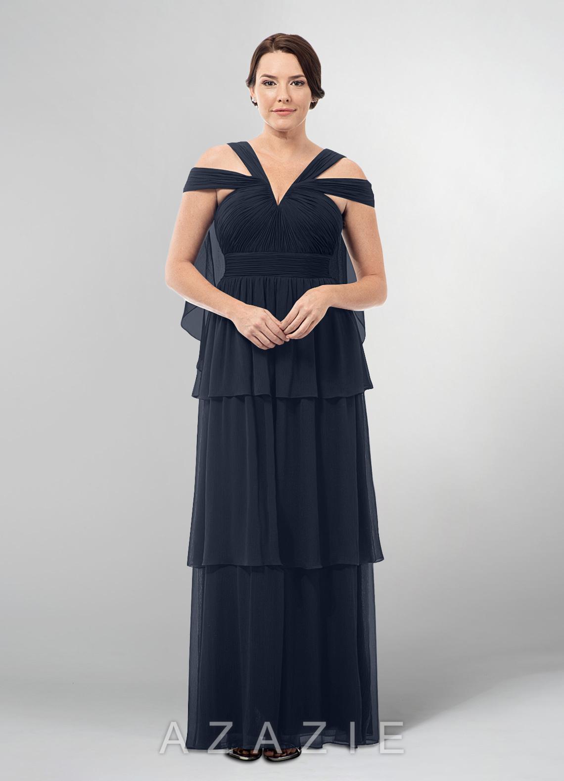 7f08e78e19 Azazie Diane MBD Mother Of The Bride Dress