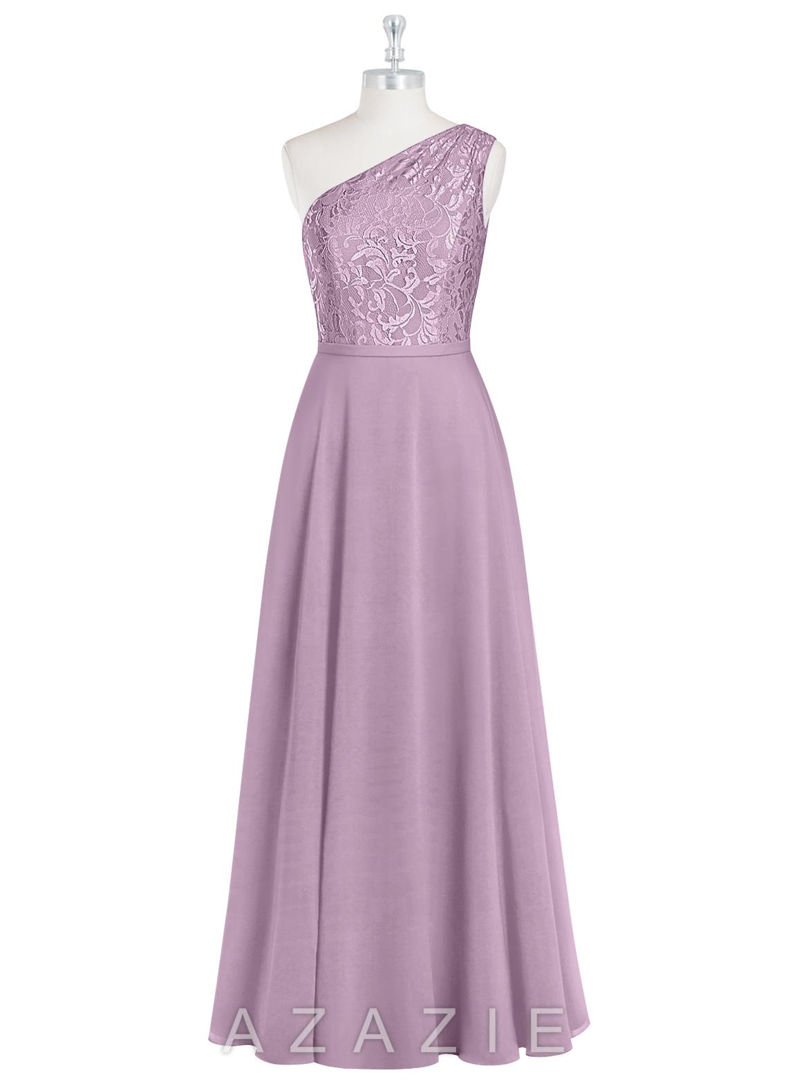 2ad15000c759 Azazie Simone Bridesmaid Dress