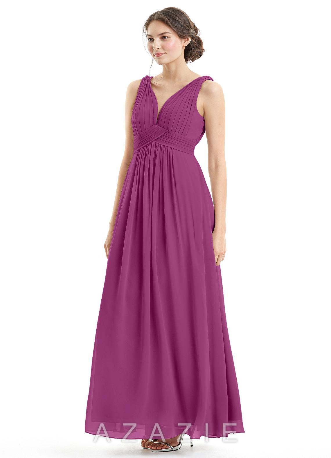 Perfecto Bhs Vestidos De Dama Adolescentes Ideas Ornamento ...