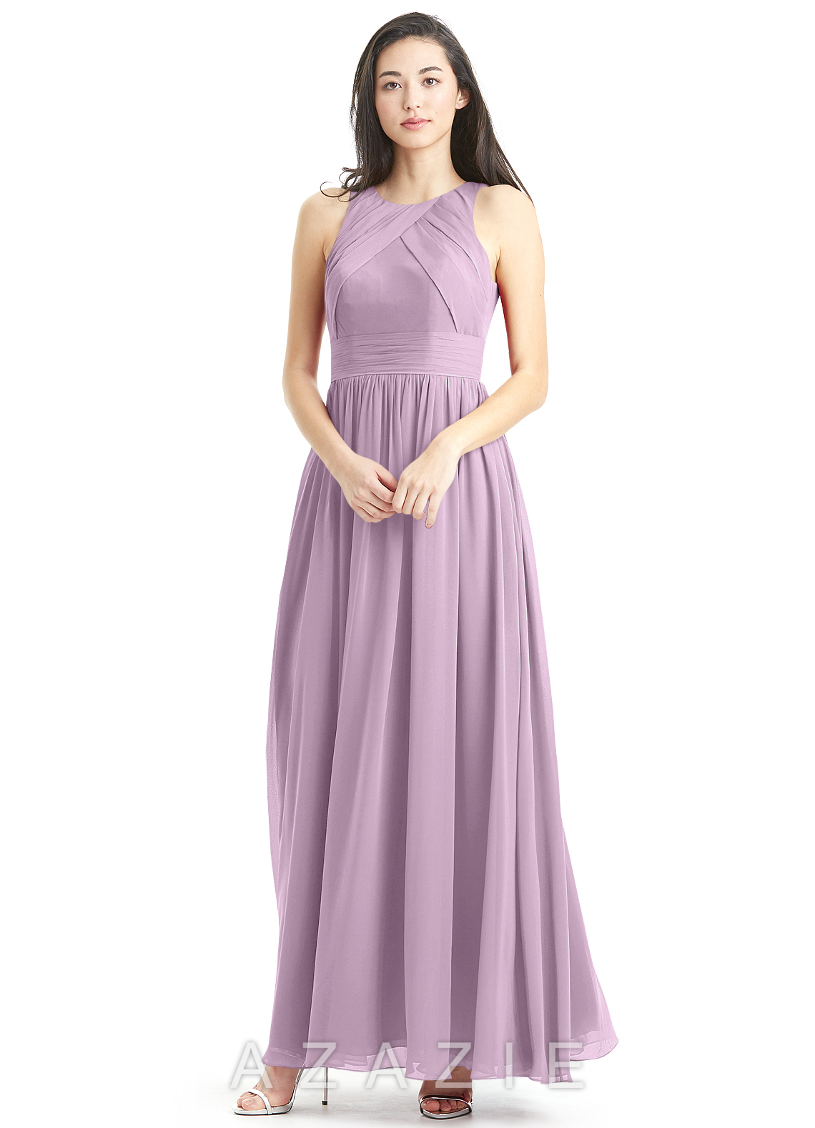 733003fcaca0 Azazie Harper Bridesmaid Dress | Azazie