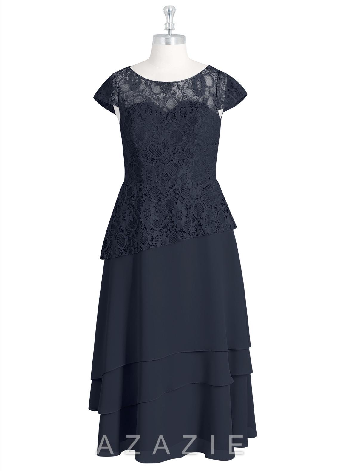 2ef252a4998f6 Azazie Madeline MBD Mother Of The Bride Dress | Azazie