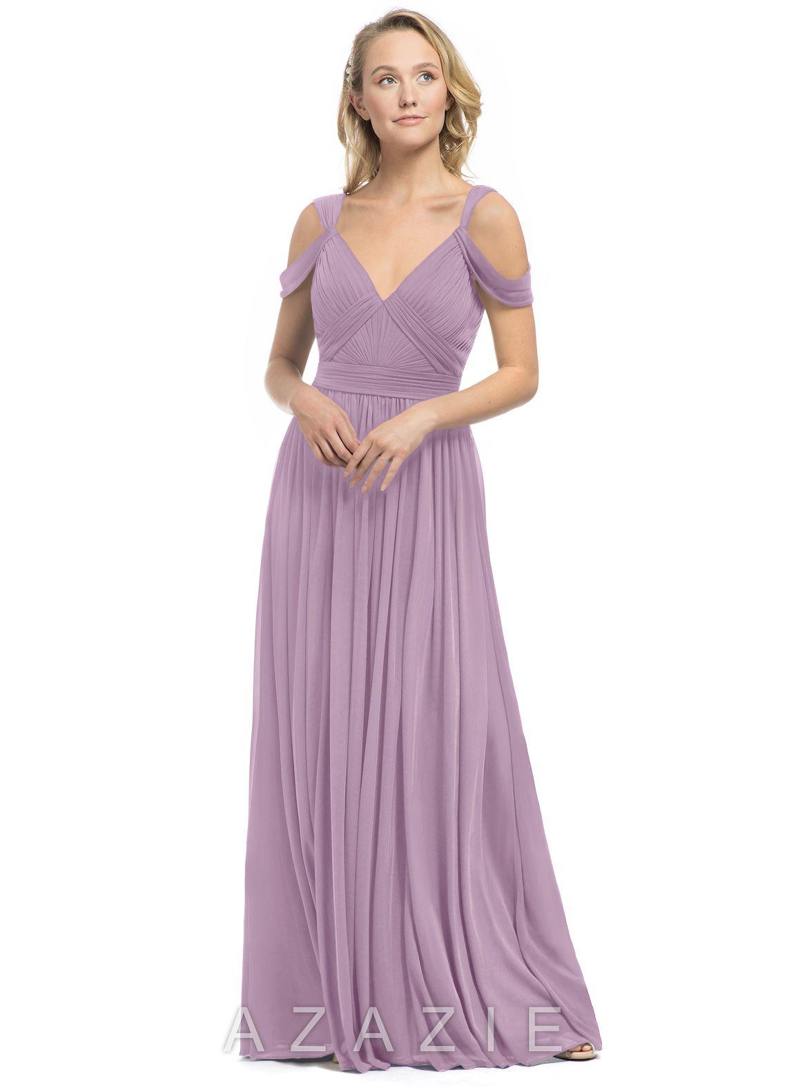 AZAZIE CALLA - Bridesmaid Dress