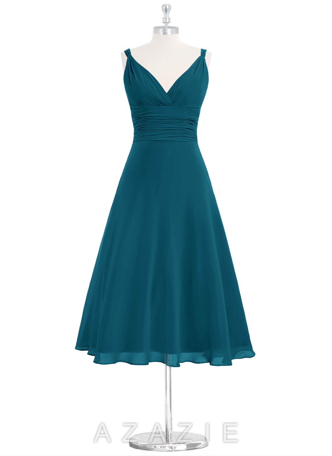 Azazie Jayla Bridesmaid Dresses