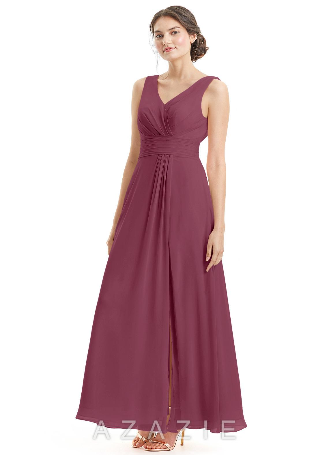1a41583a935b Azazie Karina Bridesmaid Dresses