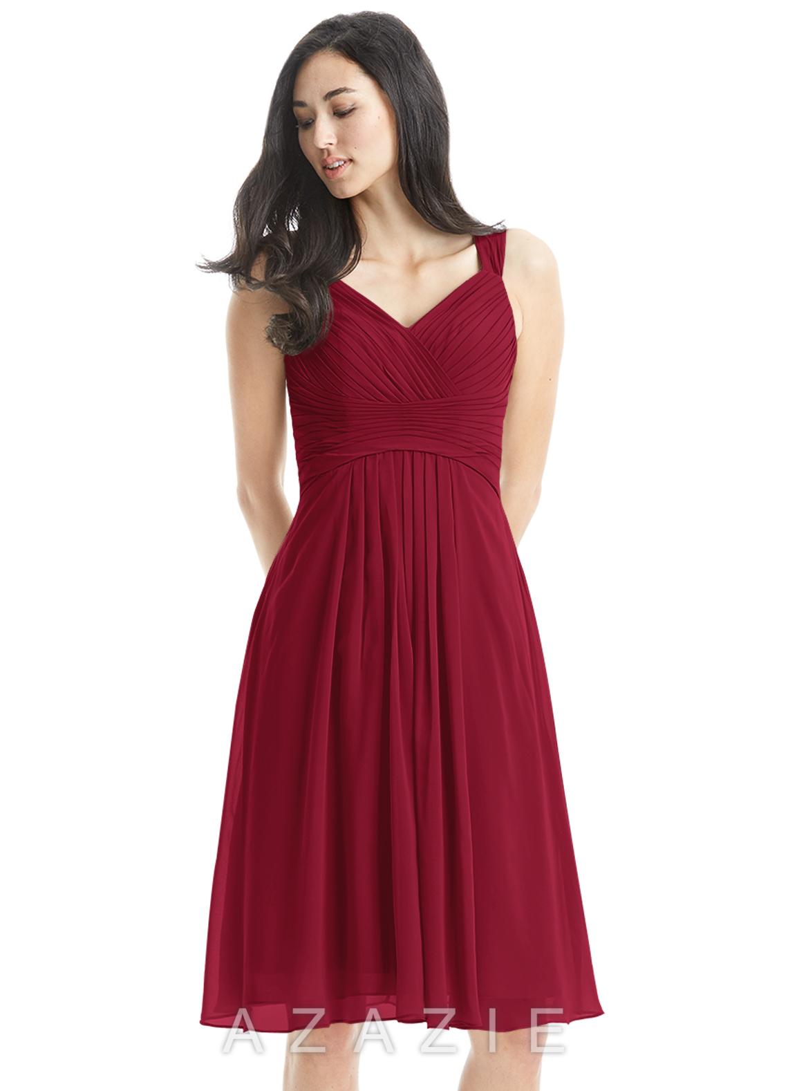 113dd0e680 Azazie Bridesmaid Dresses For Sale - Gomes Weine AG