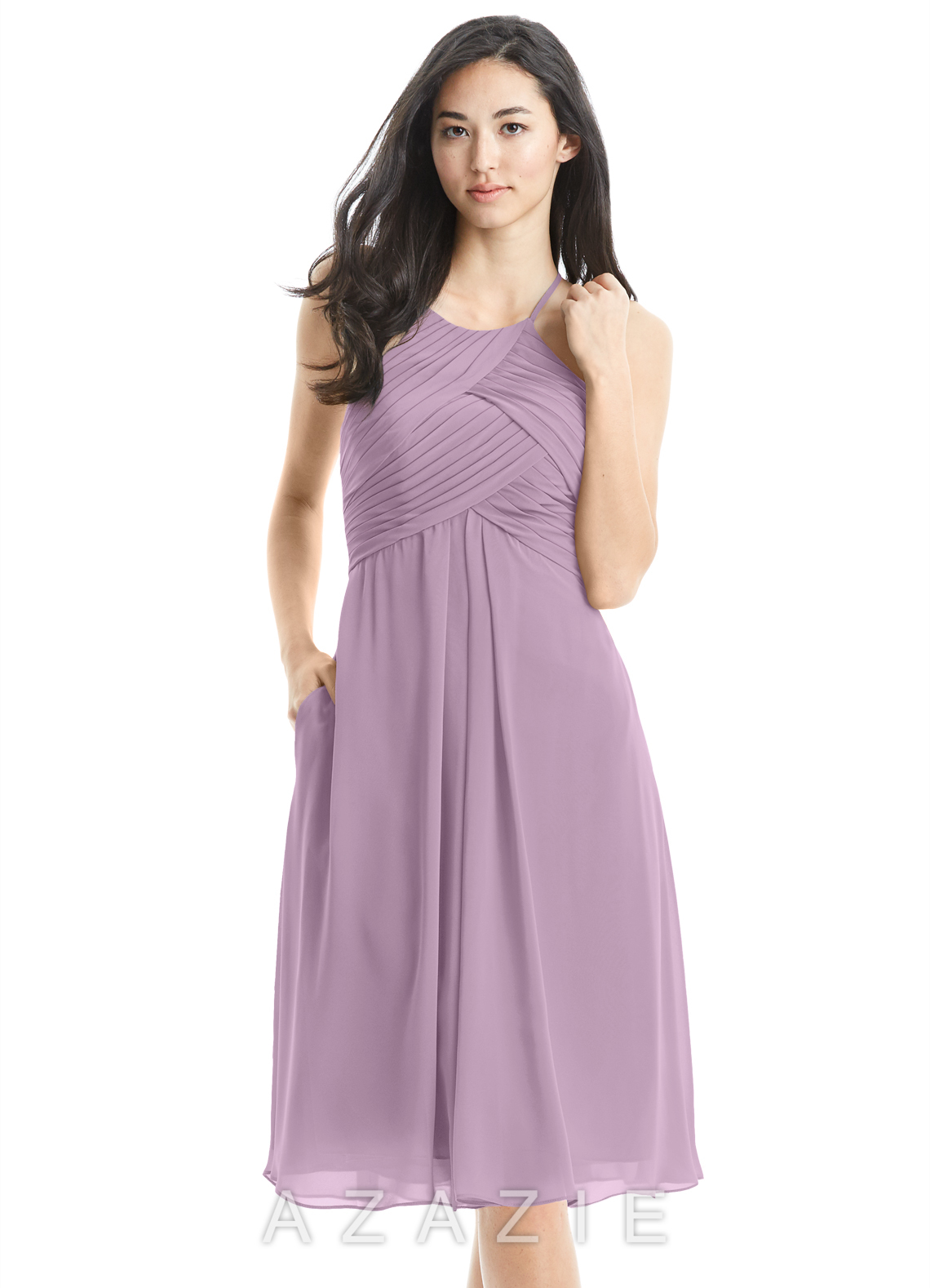 a17fb7fd05c Azazie Adriana Bridesmaid Dresses