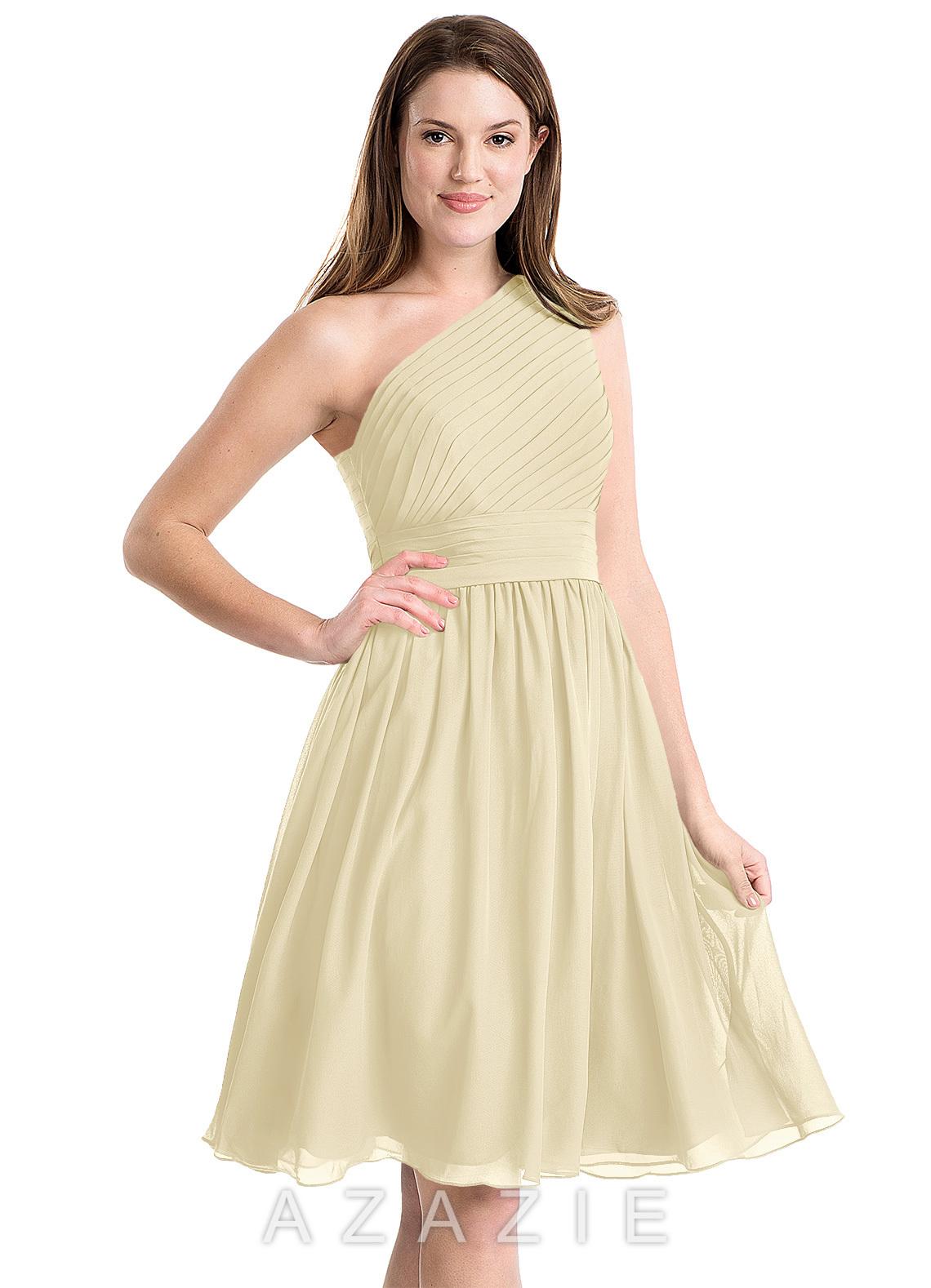 e99decb8fc Azazie Katrina Bridesmaid Dresses