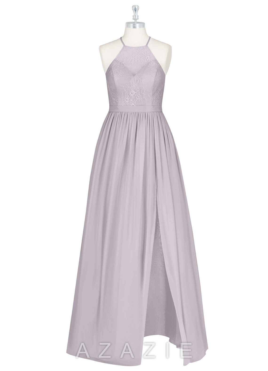 f552816c24378 Azazie Patience Bridesmaid Dress | Azazie