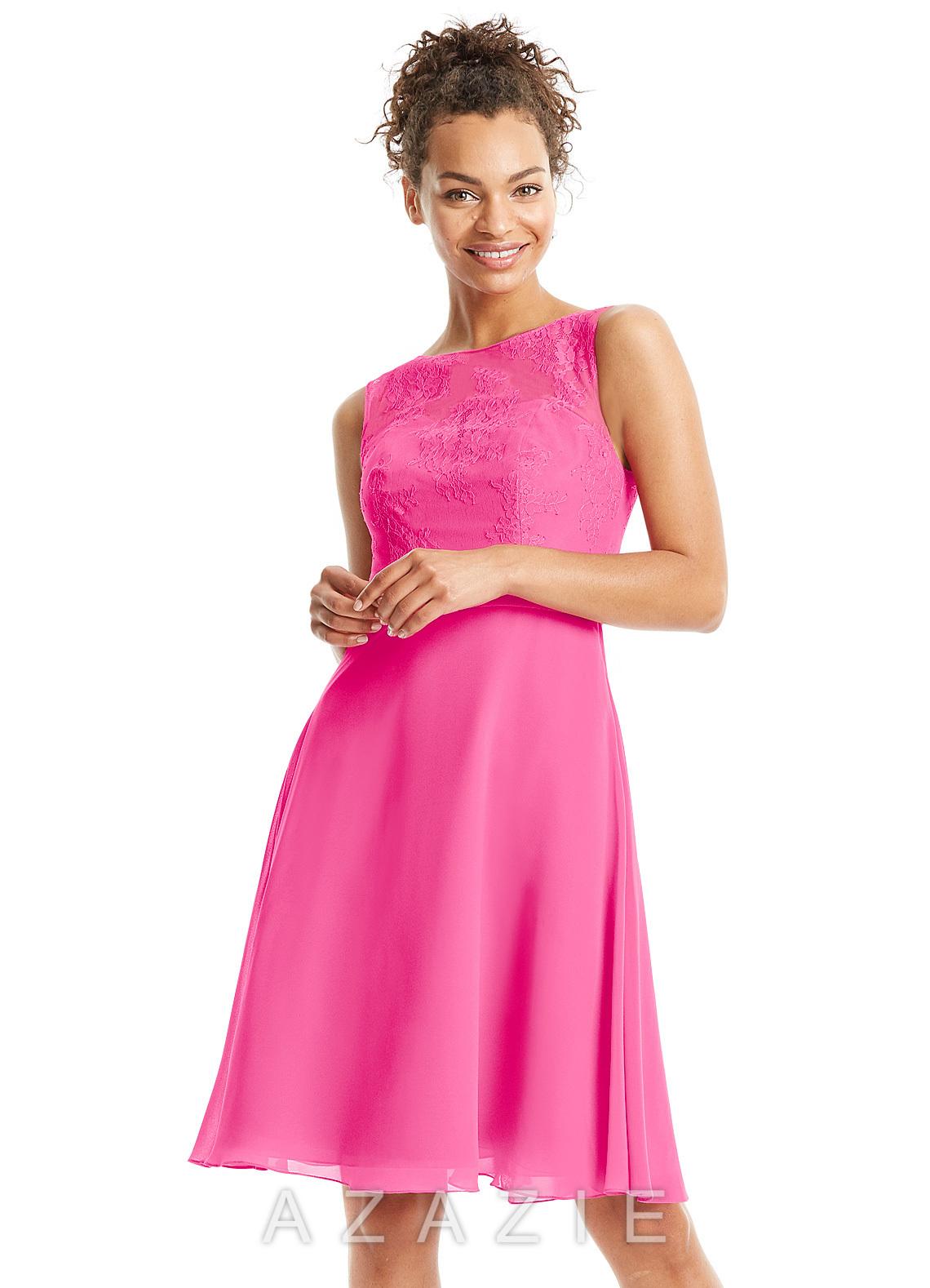 f7d0b7357fa Azazie Bridesmaid Dresses For Sale - Data Dynamic AG