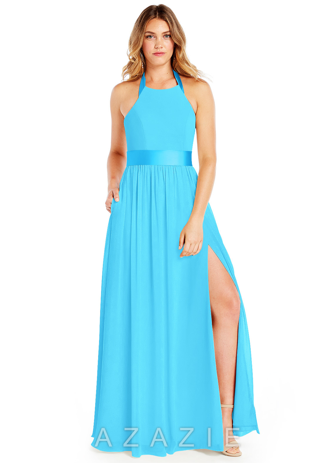 2d544aae8a4 Azazie Aurora Bridesmaid Dresses