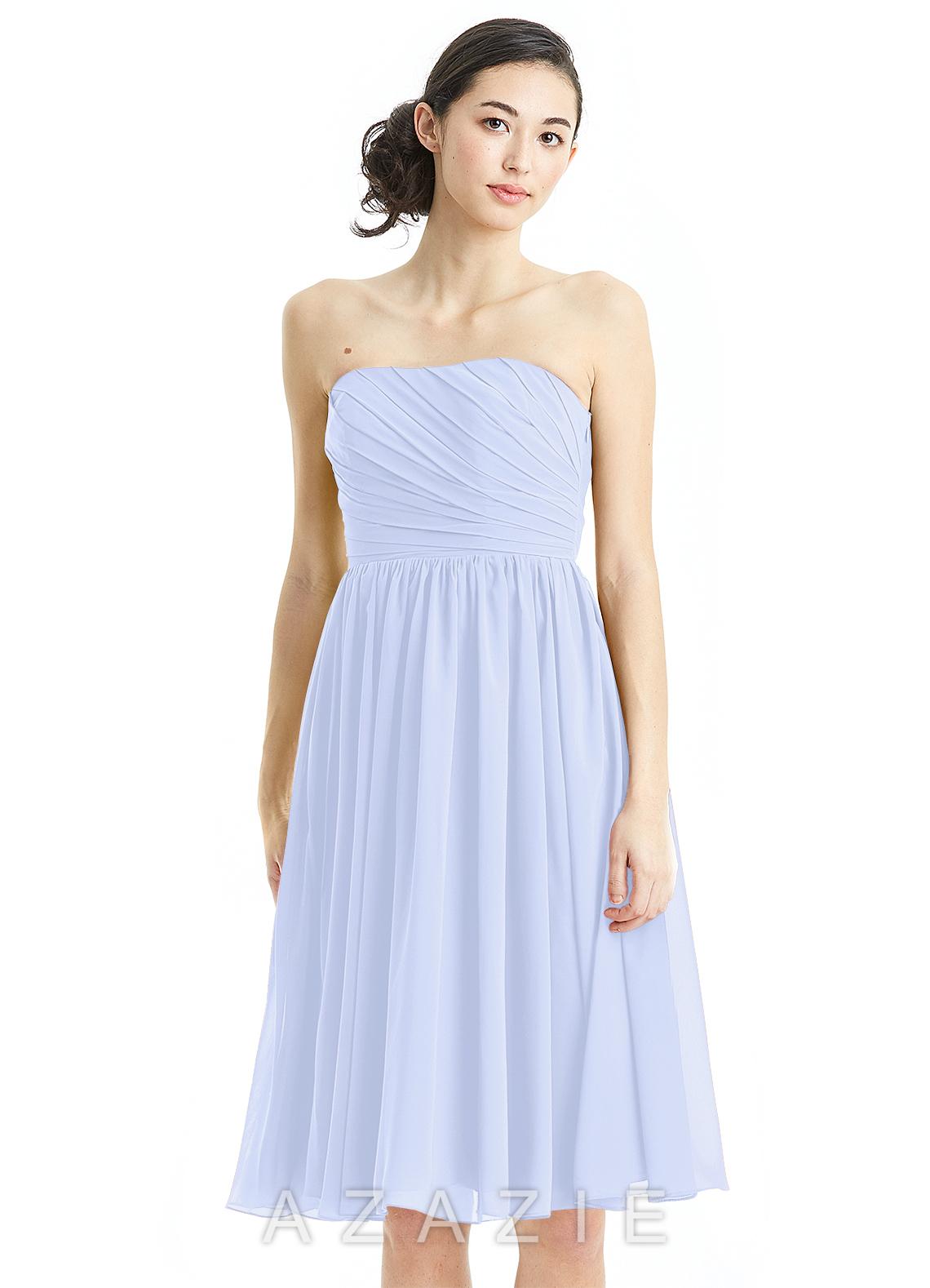 e0e2ec5b0667a Azazie Katie Bridesmaid Dress   Azazie
