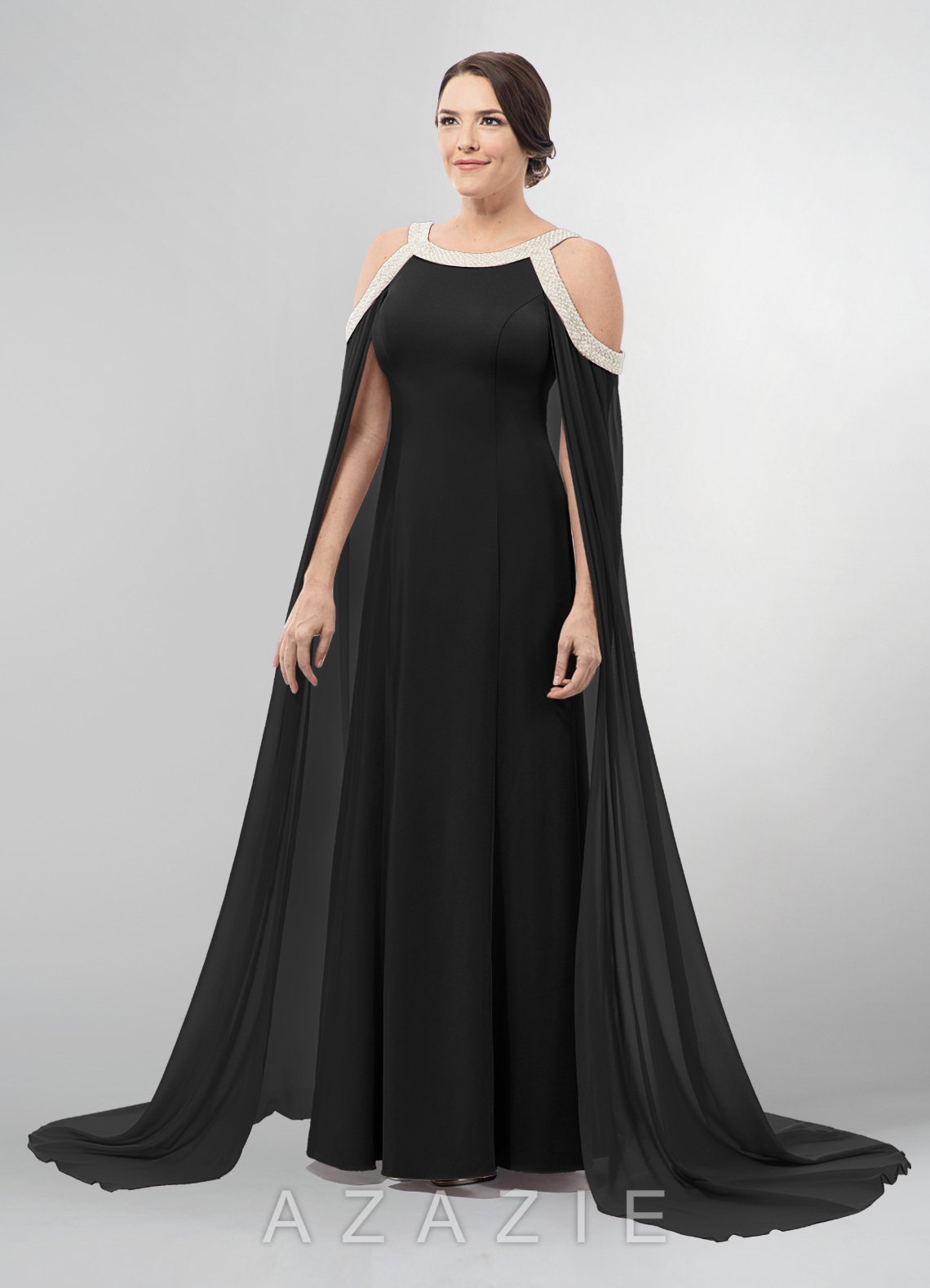 582a6f5ca0 Azazie Laura MBD Mother Of The Bride Dress