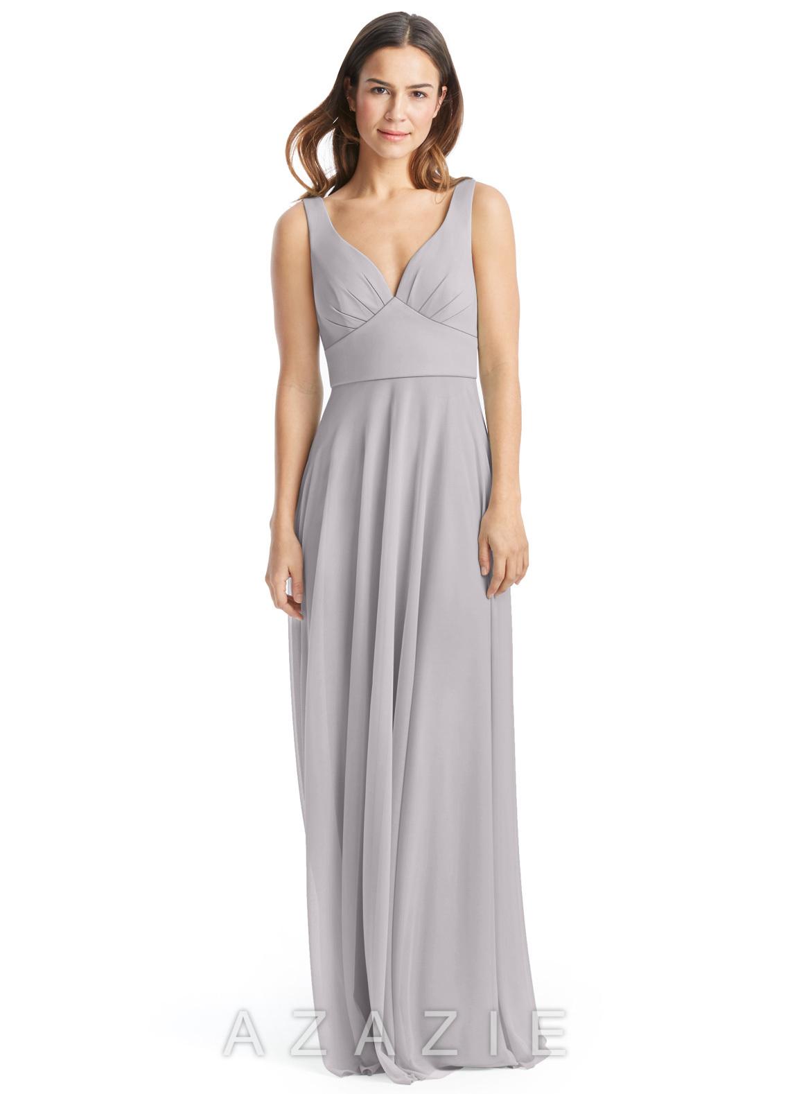 764601b245dd Azazie Ada Bridesmaid Dresses