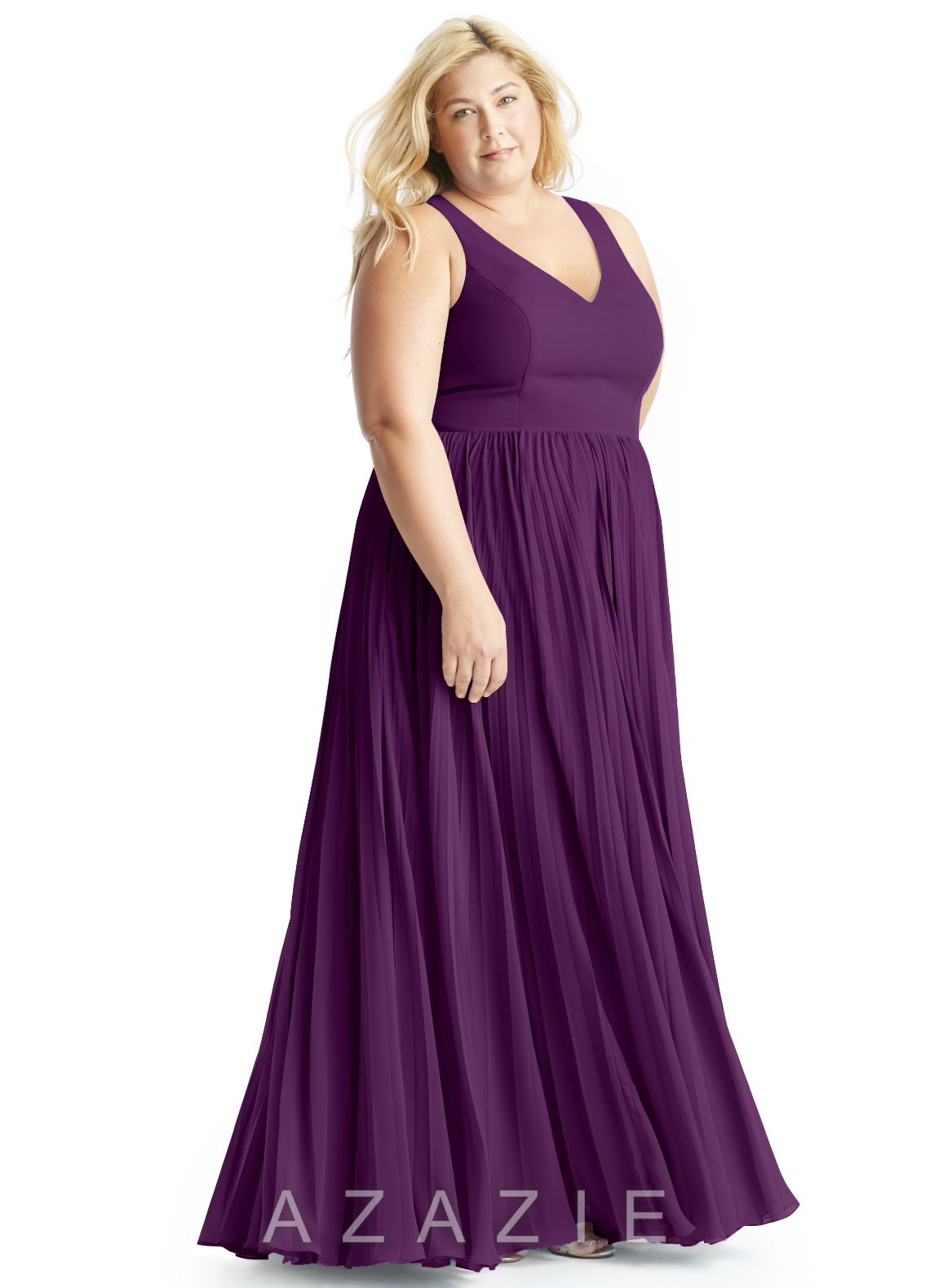 Plus Size Prom Dresses | Plus Size Wedding Dresses | Plus Size ...