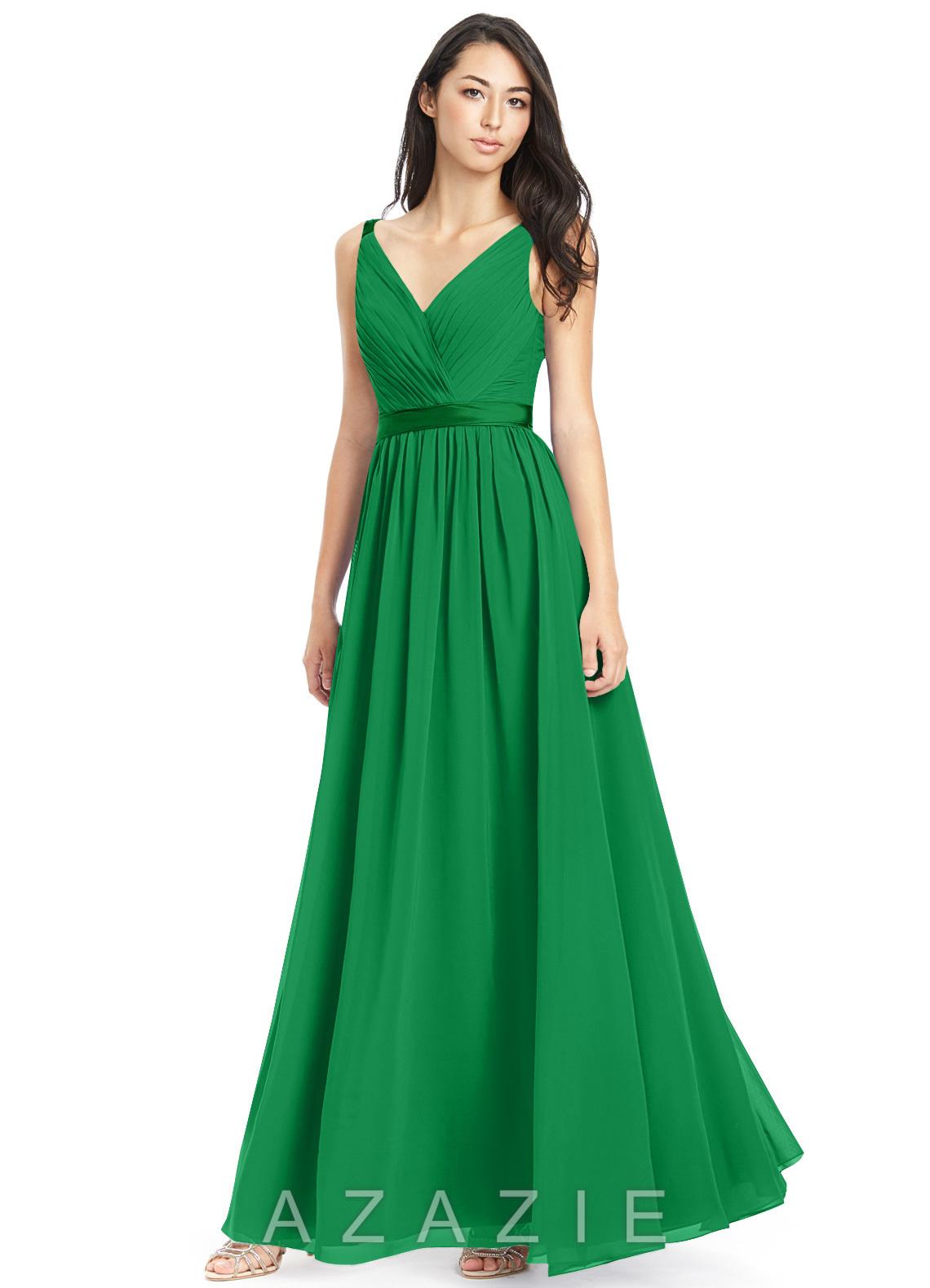 1ca88f86628 Azazie Leanna Bridesmaid Dresses