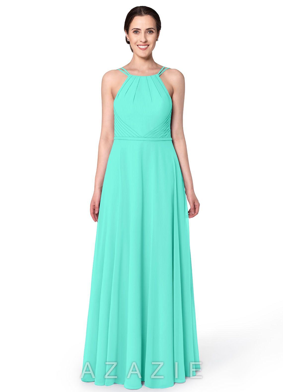 30c72ddbcf7 Azazie Melinda Bridesmaid Dresses
