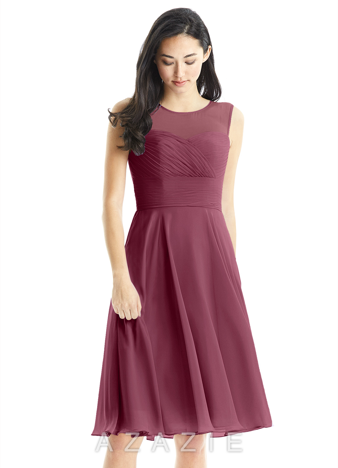 368d60a6d02 Azazie Scarlett Bridesmaid Dresses