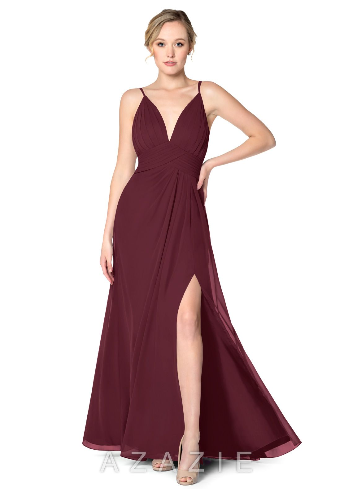 1a21c167add95 Home · Bridesmaid Dresses; Azazie Maren Allure. Azazie Maren Allure; Azazie  Maren Allure; Azazie Maren Allure. Azazie Maren Allure. Loading zoom