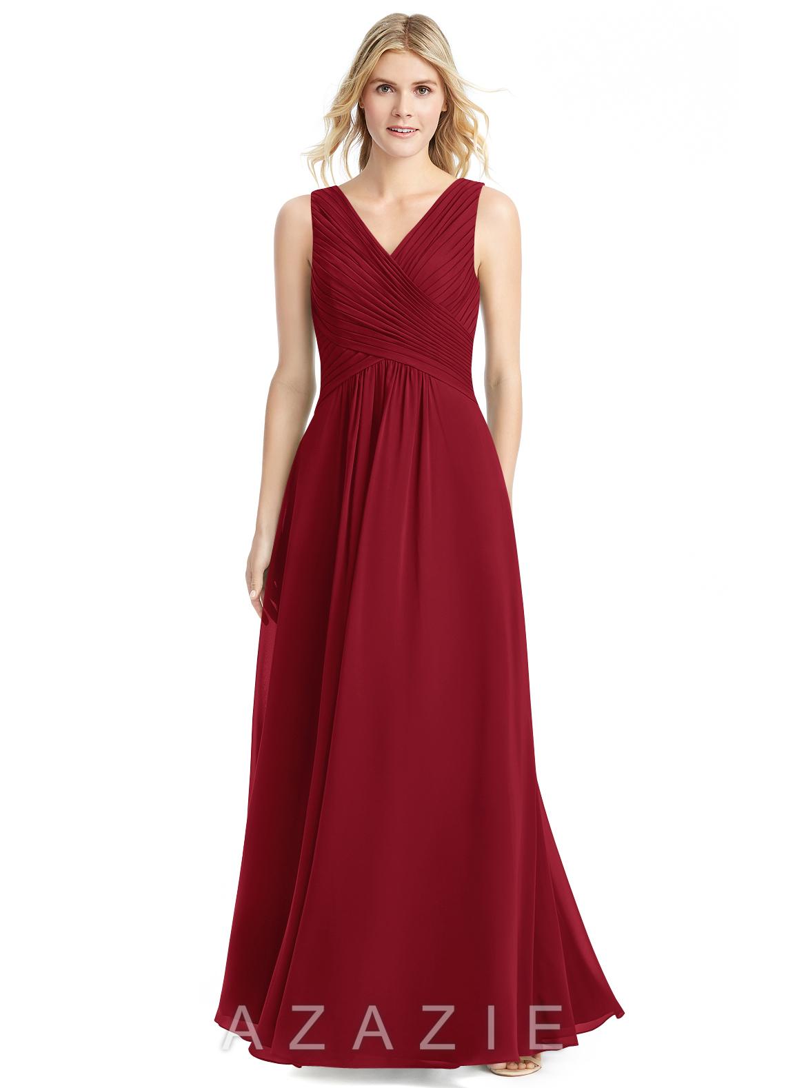 3b3a40f3438 Azazie Bridesmaid Dresses Coupon