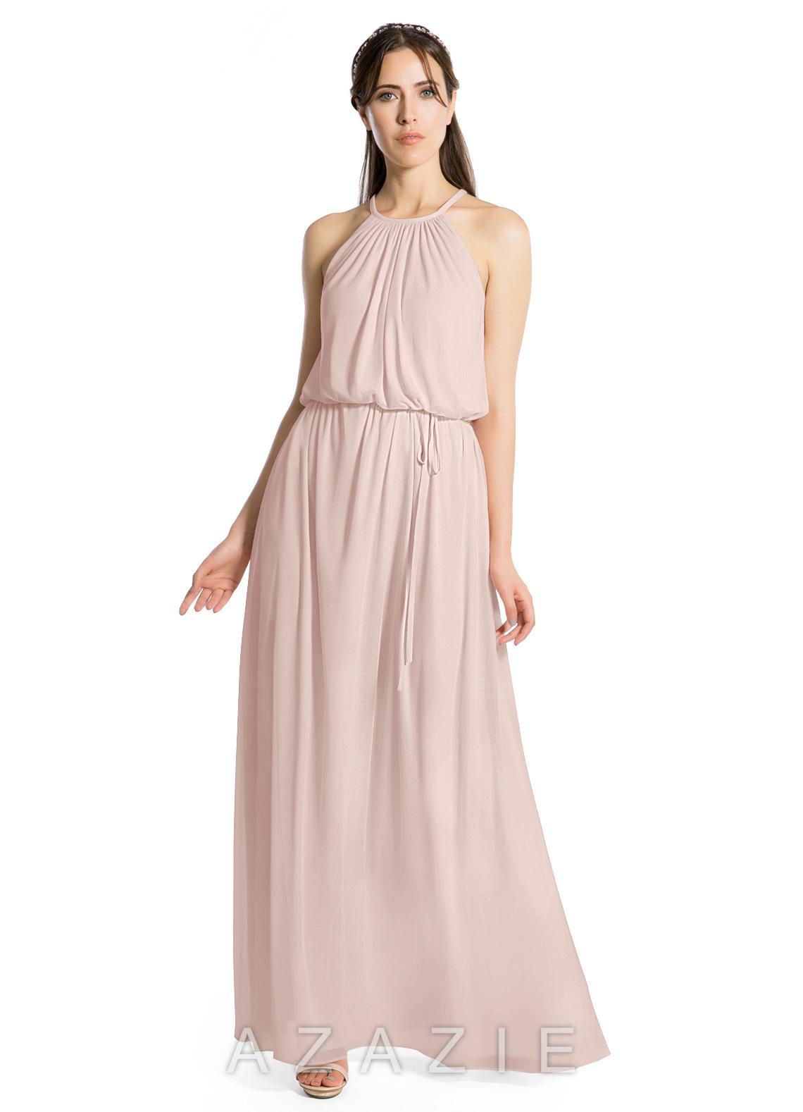 eaec931b4c Azazie Lizette Bridesmaid Dress