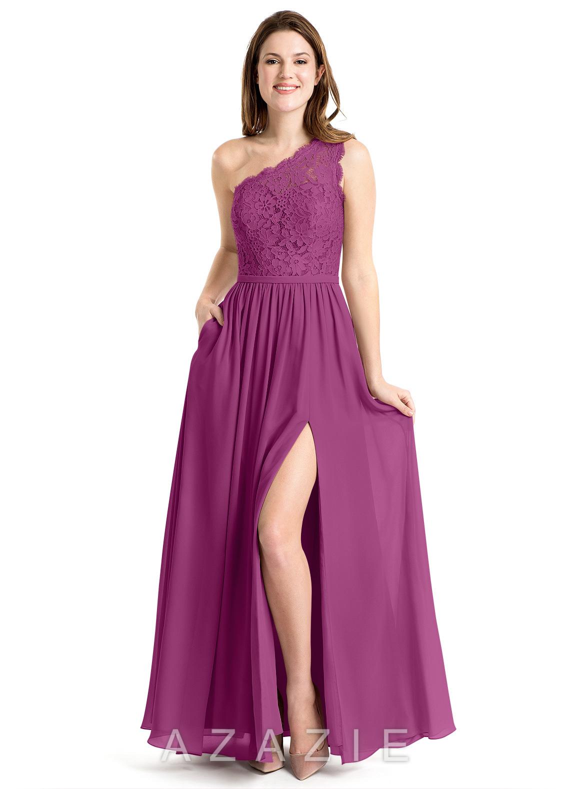 Dorable Vestidos De Dama De Phoenix Inspiración - Ideas de Vestidos ...