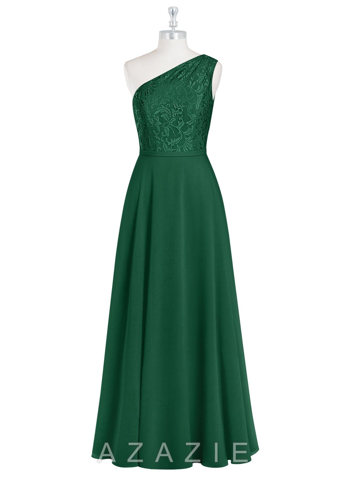 1771bd6deb3f Azazie Simone Clearance Bridesmaid Dress
